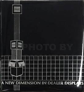 1985 Gmc Medium Truck Repair Shop Manual Original