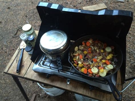 How To Choose The Best Backpacking Stove Can You Use A Grill Pan On Flat Top Stove Vermont Castings Vigilant Wood Review How To Bellman Stovetop Espresso Maker Faber Stainless Steel Gas 3 Burner Isi Marked Electric Coil 2 Burning Stoves Or Open Fire Kenmore Cleaner Lowe S Canada