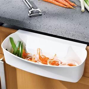 Pro Idee Küche : einh ngbarer abfallsammler 3 jahre garantie pro idee ~ Michelbontemps.com Haus und Dekorationen