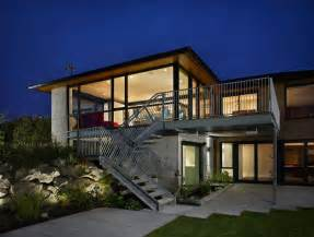 architect house plans for sale contemporary san diego homes for sale san diego real estate realtor