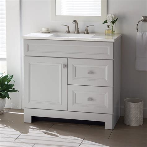 home decorators collection sedgewood     bath