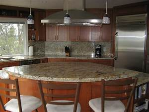 kitchen remodeling ideas 1757