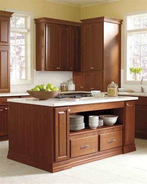 select kitchen design select your kitchen style martha stewart 2153