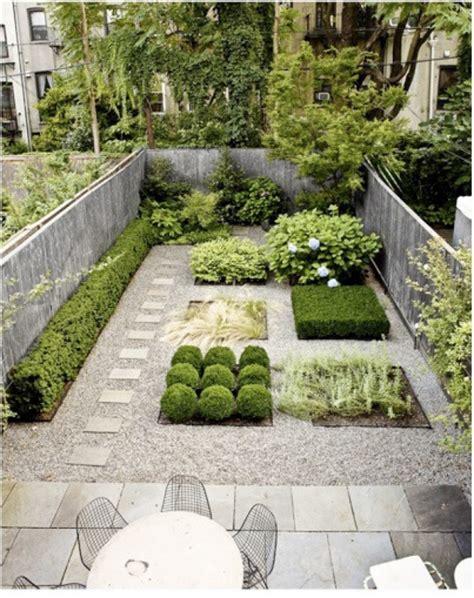 Zen Backyard Ideas by 30 Magical Zen Gardens