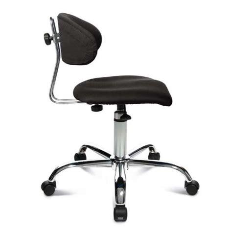 tabouret ergonomique bureau tabouret bureau ergonomique images