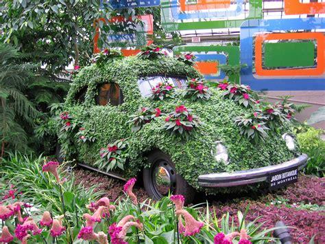 the botanical gardens file botanical gardens greenhouse jpg