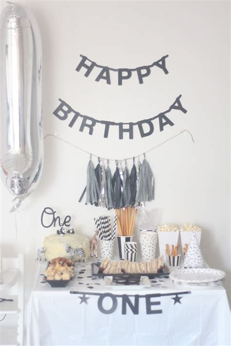 880 best 1st birthday themes boy images on baby boy birthday themes www pixshark images galleries with a bite