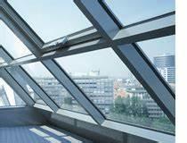 Fenster Im Vergleich : alu fenster im zeichen der qualit t studie ~ Sanjose-hotels-ca.com Haus und Dekorationen