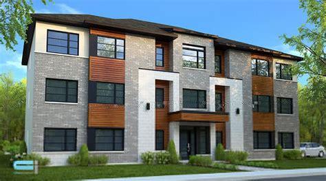 plex house plan google search floor plans