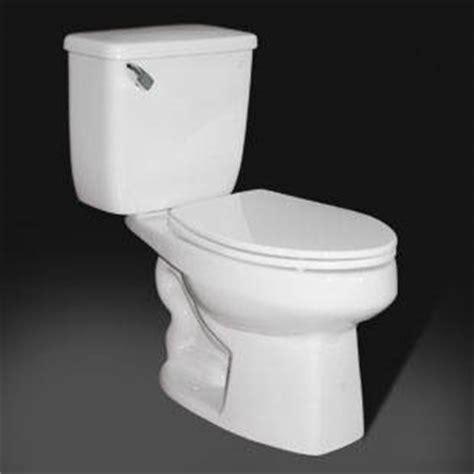 d 233 boucher les toilettes de fa 231 on 233 cologique guide astuces