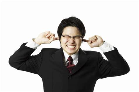 noise awareness training comply uk cambridge