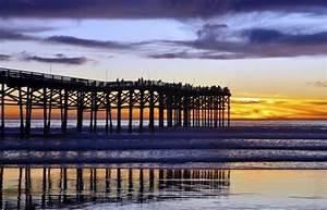 Pacific Beach | SanDiego.com