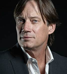 Kevin Sorbo Christian - Bing images
