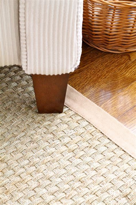 100 seagrass rug fiber rugs sacred space