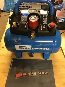 Kompressor ölfrei Test : g de kompressor airpower 190 08 6 test vor u nachteile ~ Pilothousefishingboats.com Haus und Dekorationen