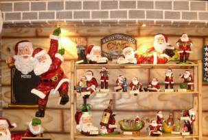 7 places to buy decorations in the metro