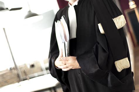trouver un bon avocat
