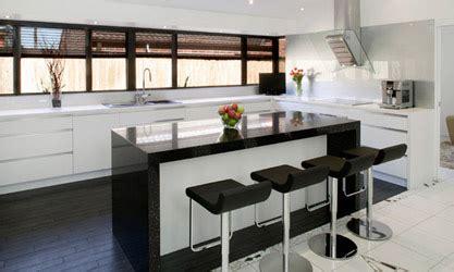 kitchen design galleries  ideas   brand