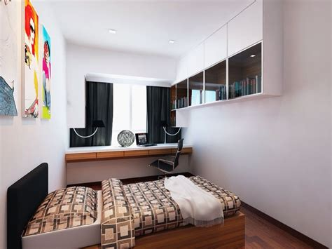 small single bedroom ideas bedroom design ideas and recommendations concept trend condo singapore