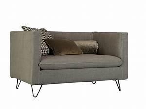 Kleines Sofa Kinderzimmer : kleines sofa haus planen ~ Markanthonyermac.com Haus und Dekorationen
