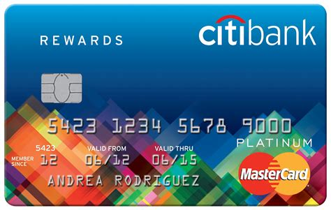 Many debit cards can also be used as credit cards on our website thereby increasing the convenience of making payments for your indigo bookings. Manila Life: Citibank Introduces the Ultimate Rewards Credit Card