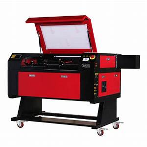 Machine Decoupe Laser Particulier : the best laser cutters and sculpteo laser cutting service ~ Melissatoandfro.com Idées de Décoration