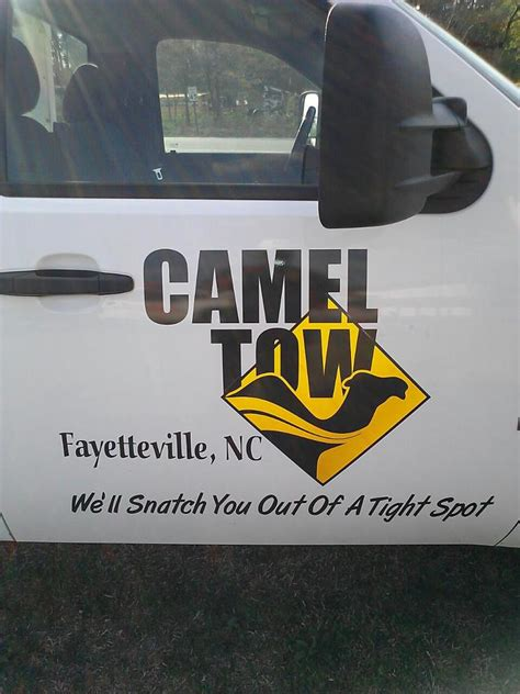 camel tow picture ebaums world