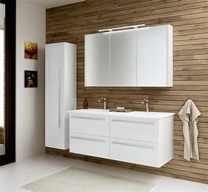 Badmöbel Set Ikea : badm bel set doppelwaschtisch 120 reuniecollegenoetsele ~ Markanthonyermac.com Haus und Dekorationen