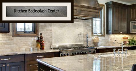 Backsplash Tile  Kitchen Tile  Kitchen Tiles