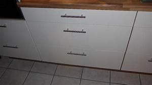 Küchenzeile Mit Elektrogeräten Günstig Mit Aufbau : k chenzeile g nstig kaufen mit elektroger ten ~ Bigdaddyawards.com Haus und Dekorationen