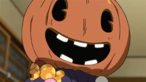 Spooky Halloween Anime Icon Cuteanimals