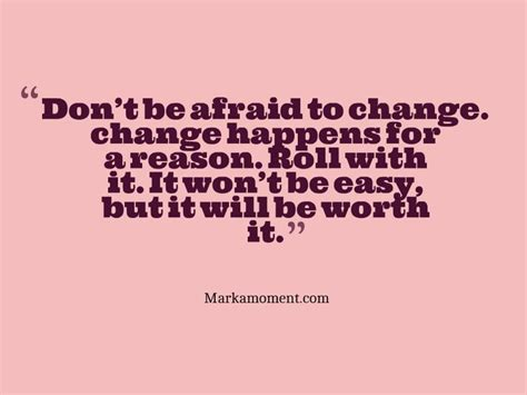 quotes  employees motivational quotes  quotes