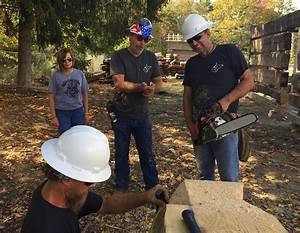 thanksgiving weekend special premiere barnwood living With barnwood builders boneyard