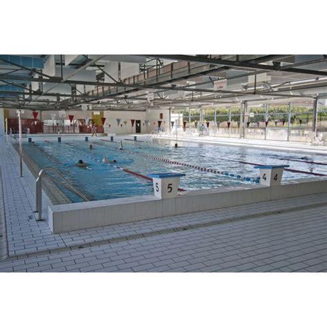 piscine mont de marsan piscine 224 mont de marsan horaires tarifs et t 233 l 233 phone