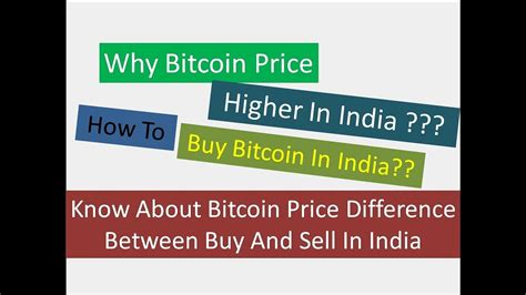 buy bitcoin  india  hindi  bitcoin price
