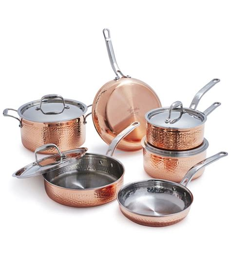 cookware sets  invest   mydomaine