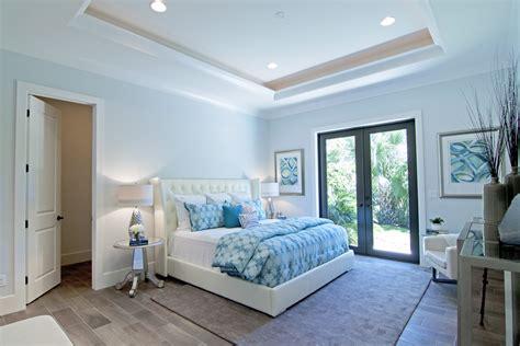 built  bed  bath singer island home  sale