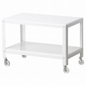 Ikea ps 2012 coffee table white 4999 the price reflects for White coffee table with wheels