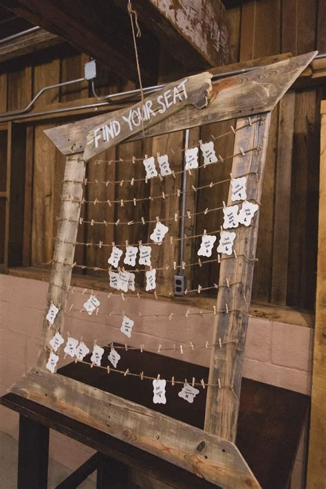 pin  heather bocook  shelbys wedding seating chart