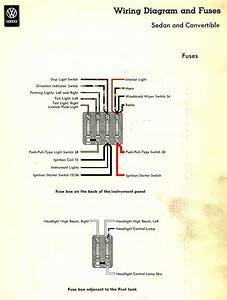 Wire Diagram Fuel Door Switch 2001 Volkswagen Beetle   52 Wiring Diagram Images