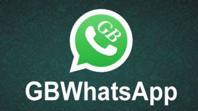 gb whatsapp version 5 10 androtricks and tips