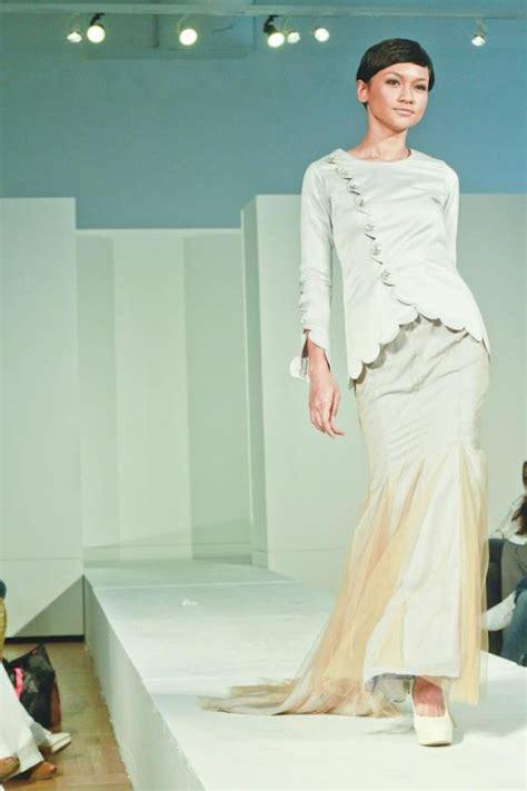 designs  baju kurung images  pinterest