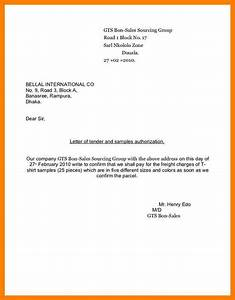 best 25 employment authorization document ideas on With authorization letter template for business