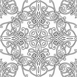 Bettwäsche Orientalisches Muster : orientalisches muster stock abbildung illustration von geschenk 23758942 ~ Whattoseeinmadrid.com Haus und Dekorationen