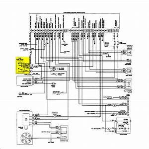 Diagram 1999 Chevy Astro Fuel Pump Wiring Diagram Full Version Hd Quality Wiring Diagram Diagrammonter Portaimprese It