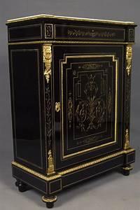 meuble napoleon 3 With meuble napoleon 3
