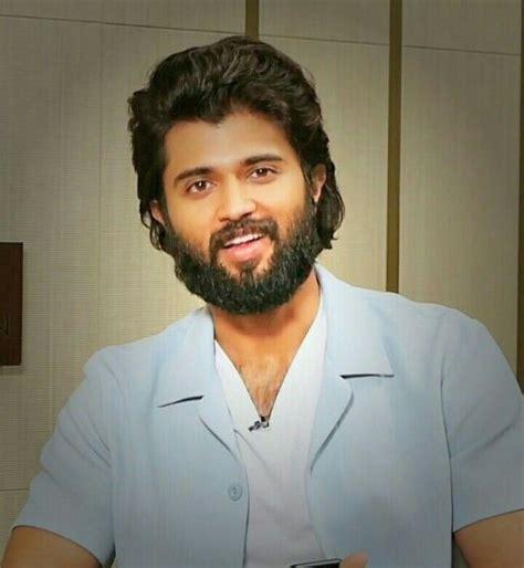 The heartthrob of the south film industry, vijay deverakonda is a fantastic actor in tollywood. Pin by Gowri on Rowdy | Vijay devarakonda, Rowdy, Fashion