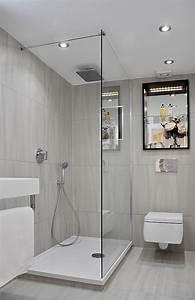 Badezimmer Ideen Für Kleine Bäder : 42 ideen f r kleine b der und badezimmer bilder hotelbad pinterest badezimmer bilder ~ Indierocktalk.com Haus und Dekorationen