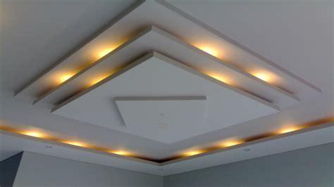 Ultra modern ceiling fans, kitchen ceiling lights modern