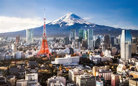tokyo olympics japan travel hotels tour olympic asia microsoft ignite telegraph styles heritage